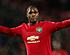 Foto: 'Man Utd bereikt akkoord en mag spits tot januari houden'