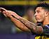 Foto: 'Dortmund overweegt monstertransfer Sancho, opvolger al aangeduid'