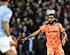 Foto: 'Lyon wil Denayer koppelen aan man van 60 miljoen'