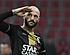 Foto: TRANSFERUURTJE: 'Hoop bij KRC Genk, zware tegenvaller voor PSG'