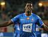 Foto: TRANSFERUURTJE: 'Milan wil sterkhouder Club, Benteke kost spotprijs'