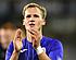 Foto: Verliest Beerschot verdediger aan Nederlandse club?