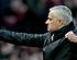 Foto: Bestuur geeft groen licht: 'Mourinho in januari vol voor Rode Duivel'