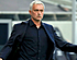 Foto: 'Moeskroen loert naar assistent Mourinho en drie andere T1-opties'