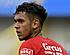 Foto: 'Club Brugge slikt nieuwe tegenvaller in dossier Edmilson'