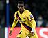 Foto: 'Barça bereidt bod voor: 70 miljoen plus Junior Firpo'