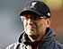 Foto: 'Liverpool houdt hart vast: Klopp kan enorme 'transfer' maken'