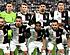 Foto: 'Juventus heeft zijn volgende transfervrije topaanwinst al bepaald'