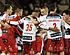 Foto: 'KV Kortrijk legt speler vast voor 900.000 euro'
