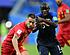 Foto: TRANSFERUURTJE: 'Anderlecht vist achter net, Barça wil absolute wereldspits'