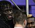 Foto: 'Anderlecht zit met huizenhoog probleem in transferdossier Kara'