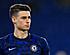 Foto: 'Chelsea wil Kepa opofferen voor spectaculair transferoffensief'