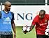Foto: 'Henry topfavoriet als assistent Kompany bij Anderlecht'