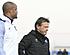 Foto: 'Kern Anderlecht krijgt vorm: nieuwe transferprioriteit duikt op'