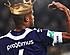 Foto: Een jaar op de troon: de balans van King Kompany