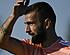 Foto: 'Anderlecht lijkt ook Abazaj weldra te verpatsen'