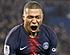 Foto: France Football: 'Real Madrid biedt 280 miljoen voor Mbappé'