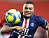 Foto: 'Mbappé kan PSG verlaten met waanzinnige transfer'
