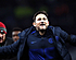 Foto: 'Chelsea start enorm offensief: nieuwe transfer voor 120 miljoen'