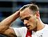 Foto: 'De Bock heeft beslissing over transfer genomen'