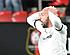 Foto: Ciman duidelijk over terugkeer naar Jupiler Pro League