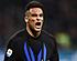 """Foto: Inter duidelijk tegenover Barcelona: """"111 miljoen euro"""""""