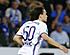 Foto: Devroe blij over afspringen Markovic én AA Gent-aanwinst