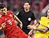 Foto: 'Dortmund heeft beet en haalt grote naam terug van Bayern'