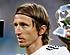 Foto: TRANSFERUURTJE: 'Anderlecht moet opletten, getouwtrek rond Hazard'
