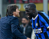 Foto: 'Conte kijkt weer naar de Premier League om Martinez te vervangen'