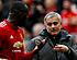 Foto: 'Volgende United-ster schopt rel met Mourinho, transferverzoek ingediend'