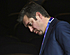 Foto: 'Zware domper Club Brugge: aanvaller trekt naar Hoffenheim'