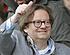 Foto: Anderlecht verhoogt jeugdbudget met 20%