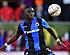 Foto: 'Transferoorlog bij Club Brugge dreigt te escaleren'