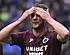 Foto: 'Club Brugge vangt bot voor terugkeer van oude bekende'