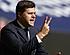 Foto: 'Pochettino clasht met Spurs-bestuur na gemiste toptransfer'