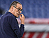 Foto: 'Juventus overweegt zeer verrassende opties om Sarri op te volgen'