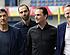 Foto: 'Genk gaat voor gigantische stunt: recordbod van 10 miljoen euro'