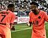 Foto: 'PSG ruïneert transferplan Real met drastische beslissing'