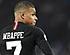 Foto: 'Real Madrid sluit bijzondere deal met PSG over toekomst Mbappé'