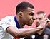 Foto: 'Mbappé stuurt opnieuw krachtig signaal over transfer naar Real'