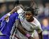 Foto: 'Anderlecht wil drie absolute smaakmakers uit Jupiler Pro League'