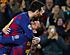 Foto: Gazzetta: 'Barça opent zomermercato met transfer van 111 miljoen'