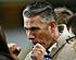 Foto: 'Man City wil speler bij Anderlecht stallen'
