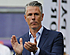 Foto: Anderlecht troeft Spaanse clubs af voor nieuwste aanwinst