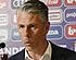 Foto: 'Anderlecht drukt door voor tweede toptransfer'