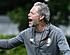 Foto: 'Lazio aan de haal met doelwit van Standard'