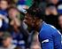Foto: 'Batshuayi staat voor permanent vertrek bij Chelsea'