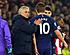 Foto: 'Tottenham strikt verrassende vervanger voor Kane'