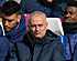 Foto: 'Mourinho wil gevoelige transfer realiseren bij ex-club Chelsea'